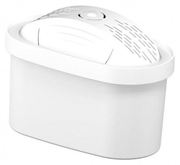 Filtr do wody Dafi Unimax 1 sztuka