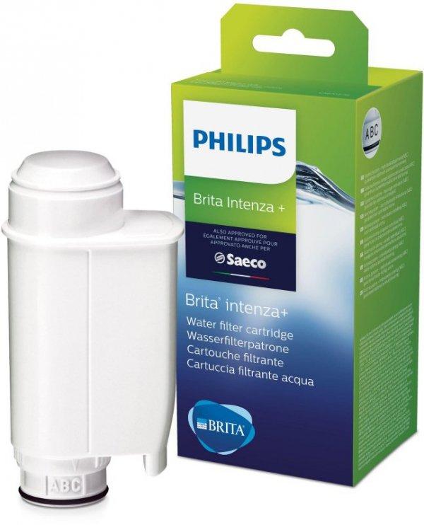 Wkład Philips CA6702/10