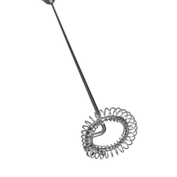Spieniacz mleka Clatronic MS 3089 Niebieski