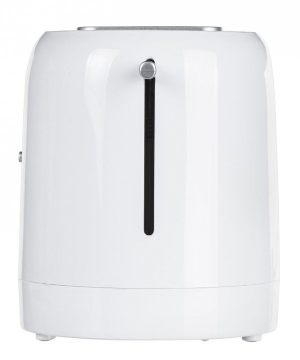 Toster Clatronic TA 3534 (1400W; kolor biały)