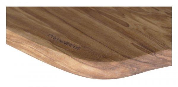 Kesper 2912060 deska do krojenia Drewno Oliwkowy