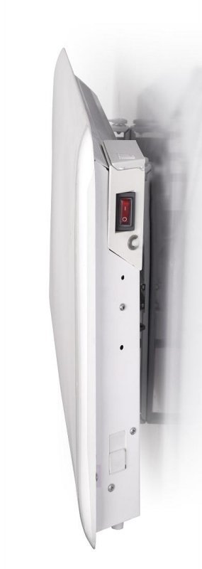 Stalowy panel grzewczy Mill IB1200DN