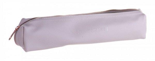 Remington S9100 Prostownica Ciepły Beżowy, Biały 3 m