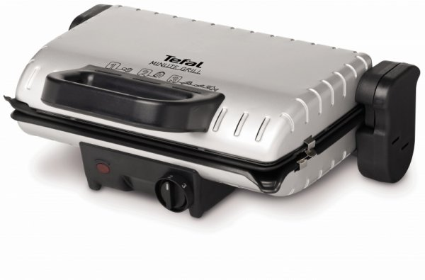 Tefal Minute Grill GC2050