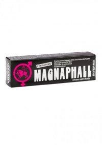 Żel/sprej-Magnaphal<br />l 45 ml