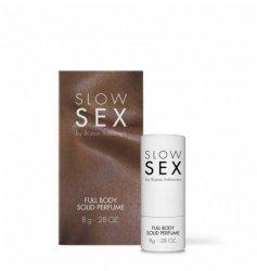 Perfum Slow Sex Full Body Solid