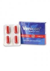 Supl.diety-Venicon for Men  EU