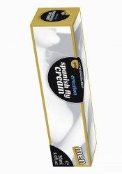 Żel/sprej-Spanish Fly Cream
