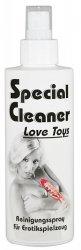 Żel/sprej-Special Cleaner 200ml