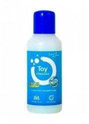 Żel/sprej-Toy Cleaner 100ml antybakteryjny środek czyszczący
