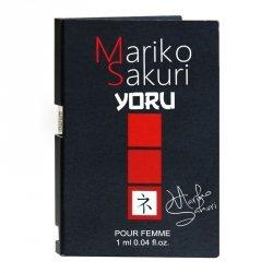 Feromony-Mariko Sakuri Yoru 1ml.