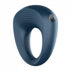 Pierścień erekcyjny - Satisfyer Ring 2