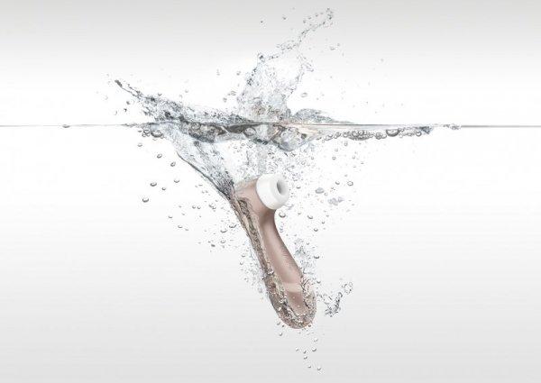 Stymulator-Satisfyer Pro 2 Next Gen.