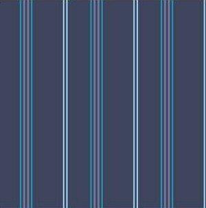 Slipy Cornette Various Trim 232/119