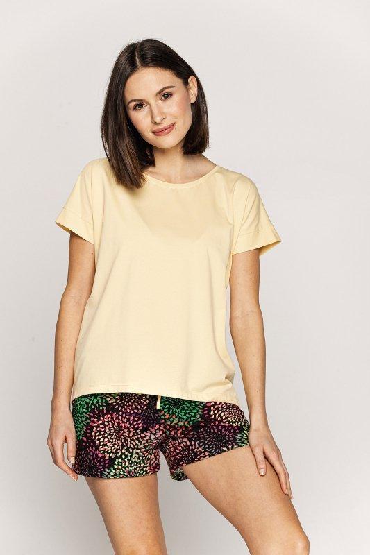 Piżama Cana 564 kr/r S-XL