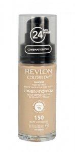 Revlon Colorstay 24H Podkład kryjąco-matujący nr 150 Buff - cera mieszana i tłusta 30ml