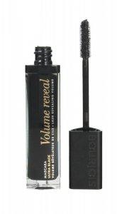 Bourjois Volume Reveal Maskara ultra black  7.5ml