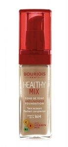 Bourjois Podkład Healthy Mix nr 055 Dark Beige 30ml