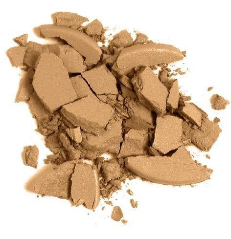 Eveline Celebrities Beauty Puder mineralny w kamieniu nr 23 sand 1szt