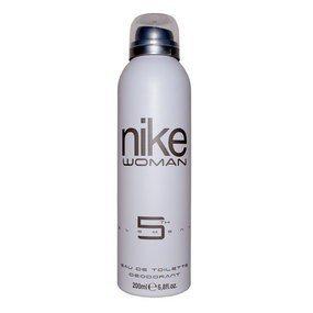 Nike 5th Element Woman Dezodorant spray 200ml