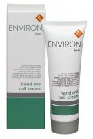 Hand & Nail Cream - krem do rąk i paznokci (50 ml)