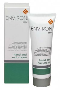 Hand & Nail Cream - krem do rąk i paznokci (50 ml)