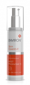 AVST 5 - krem do terapii witaminowej SKIN Essentia (50 ml)