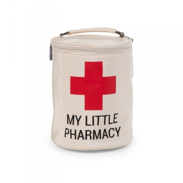 Childhome Torebka na leki My Little Pharmacy Bag