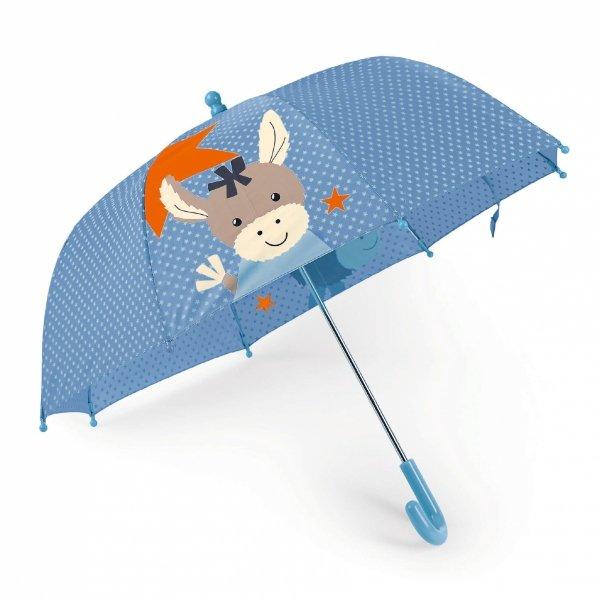 Parasol Emmi