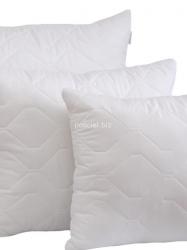 Wypełnienie do poduszek dekoracyjnch 45x45