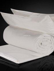 Zestaw kołdra jedwabna całoroczna Malbery 160x200+ poduszki 50x70