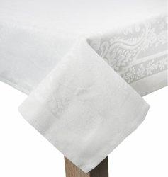 Obrus Bianca biały