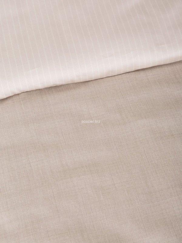 Ibena posciel mako-bawełna egipska 5788 200x220
