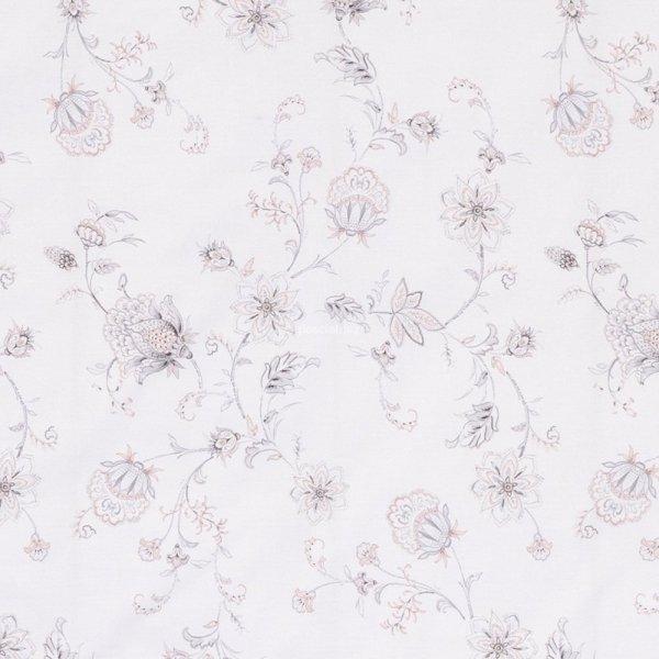 Estella pościel bio-bawełniana Jawa 3203 200x220
