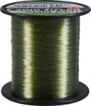 Żyłka Dragon GUIDE SELECT Camo Green 600 m zielona 0.30 mm/10.95 kg