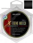 Żyłka DRAGON X-TREME MATCH Soft &Sinking 150 m 0.25 mm/5.60 kg