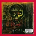 Slayer - Seasons In The Abyss [CD]