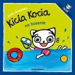 Kicia Kocia Na Basenie [Anita Głowińska]