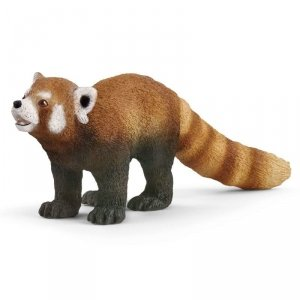 Figurka Panda Ruda [Schleich]