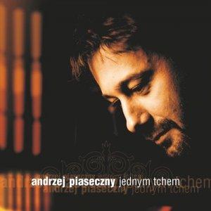 Andrzej Piaseczny - Jednym Tchem [LP]