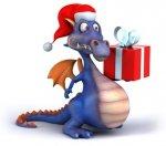 Ostatnie wysyłki przed świętami oraz URLOP - przerwa świąteczna.