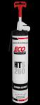 HTS 260 silikon wysokotemperaturowy ECOCHEMICAL 200ml