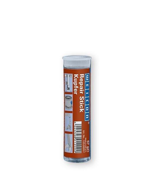 Plastelina epoksydowa miedziana Repair stick Copper Weicon
