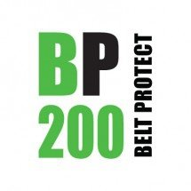 BP-200 Zapobiega piszczeniu pasków klinowych ECOCHEMICAL