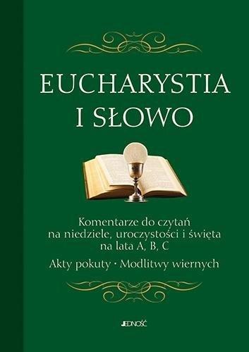 Eucharystia i słowo