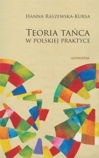 Teoria tańca w polskiej praktyce
