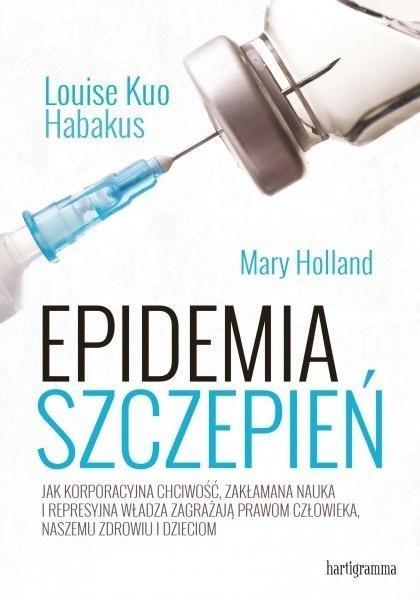 Epidemia szczepień w.2