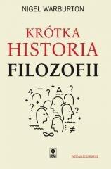 Krótka historia filozofii w.2020