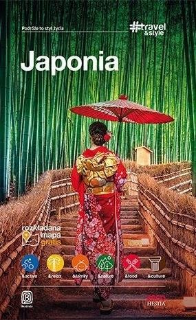 Japonia #travel&style