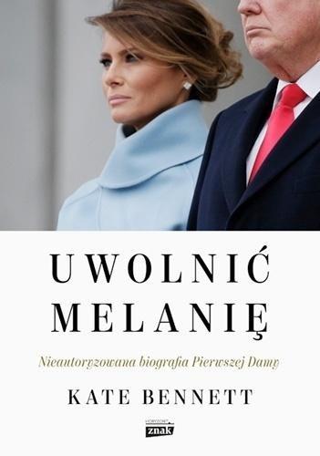 Uwolnić Melanię
